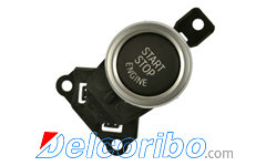 Ignition Switches IGS1040