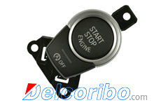 Ignition Switches IGS1044