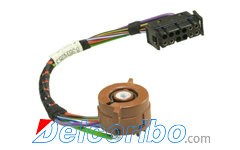 Ignition Switches IGS1048