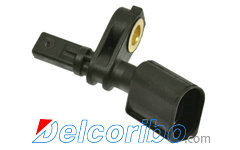 ABS Wheel Speed Sensors ABS1020