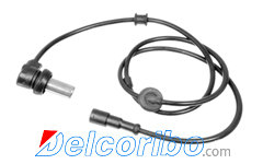 ABS Wheel Speed Sensors ABS1025