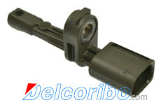 ABS Wheel Speed Sensors ABS1028