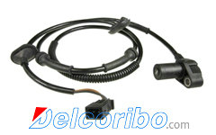 ABS Wheel Speed Sensors ABS1030
