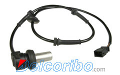 ABS Wheel Speed Sensors ABS1031