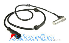 ABS Wheel Speed Sensors ABS1047