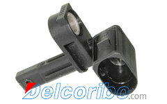 ABS Wheel Speed Sensors ABS1048