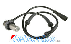 ABS Wheel Speed Sensors ABS1051