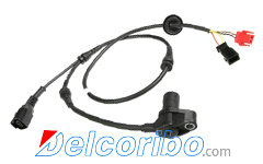 ABS Wheel Speed Sensors ABS1060