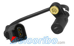 ABS Wheel Speed Sensors ABS1062