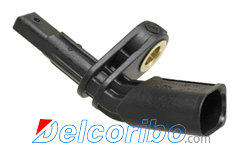 ABS Wheel Speed Sensors ABS1063