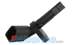 ABS Wheel Speed Sensors ABS1065