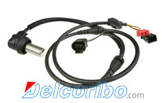 ABS Wheel Speed Sensors ABS1066