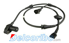 ABS Wheel Speed Sensors ABS1068