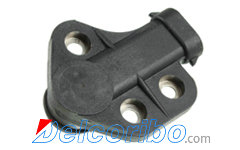 ABS Wheel Speed Sensors ABS1433