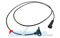 ABS Wheel Speed Sensors ABS1443