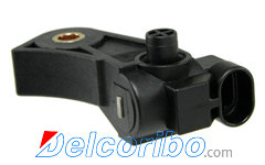 ABS Wheel Speed Sensors ABS1465