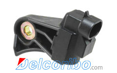 ABS Wheel Speed Sensors ABS3508