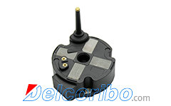 Ignition Coils IGC1228